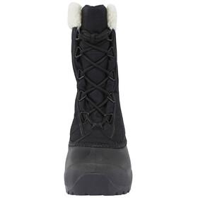 Sorel Cumberland Boots Women black